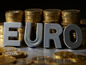 Four years in the euro area - have the promises come true?