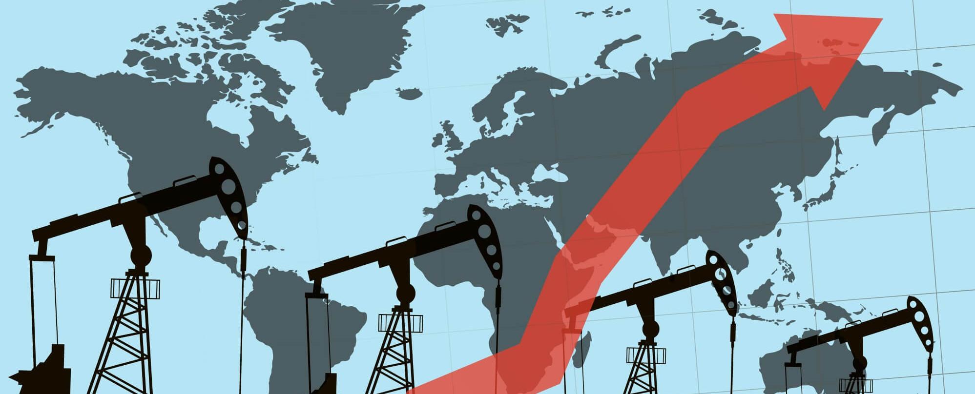 Oil price pass-through to consumer prices in Latvia