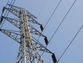 Latvia's energy sector: challenges and prospects