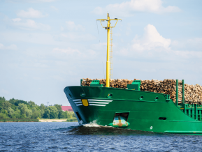 Latvia's export perspectives amid weaker external environment