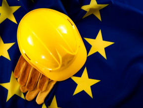 Labour Market Reforms in the European Union: an Overview