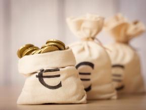 Lending remains sluggish