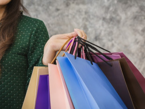 Retail trade does its best and bounces back