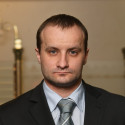 Konstantīns Beņkovskis
